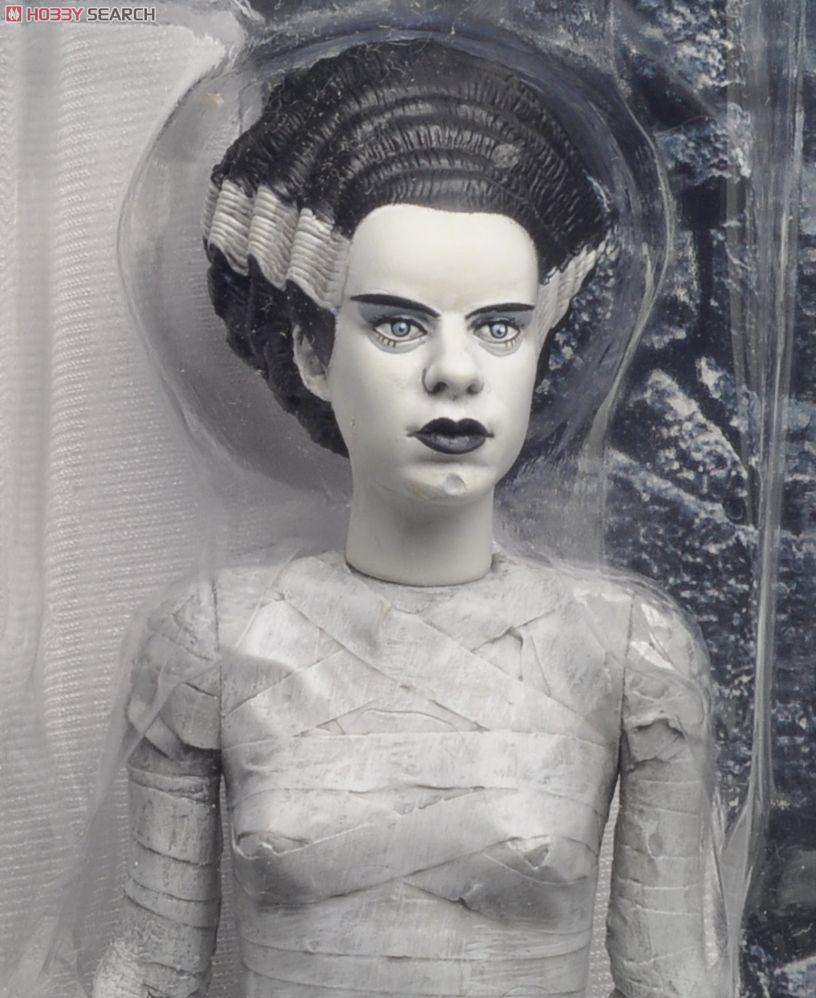 エルザ・ランチェスター