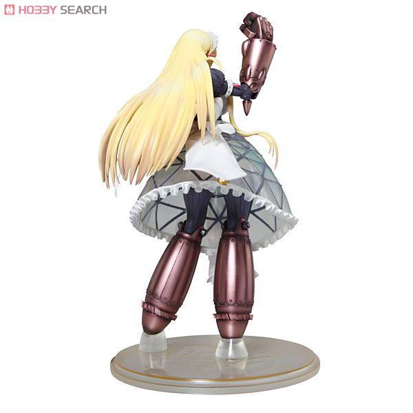 [Figurines] Queen's Blade et Queen's Blade Rebellion 10108889a10