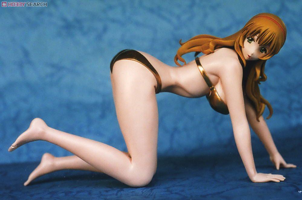 [Figurines] Ikkitousen 10111750a2
