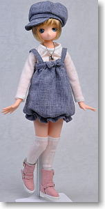 EX Cute Lien / Angelic Sigh III  (Fashion Doll)