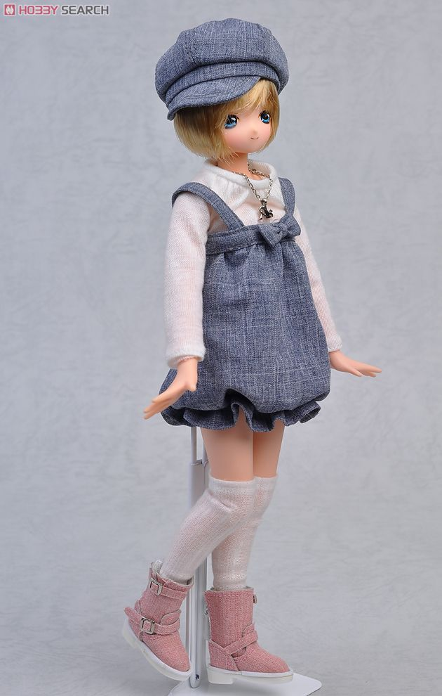 EX Cute Lien / Angelic Sigh III  (Fashion Doll) Item picture14