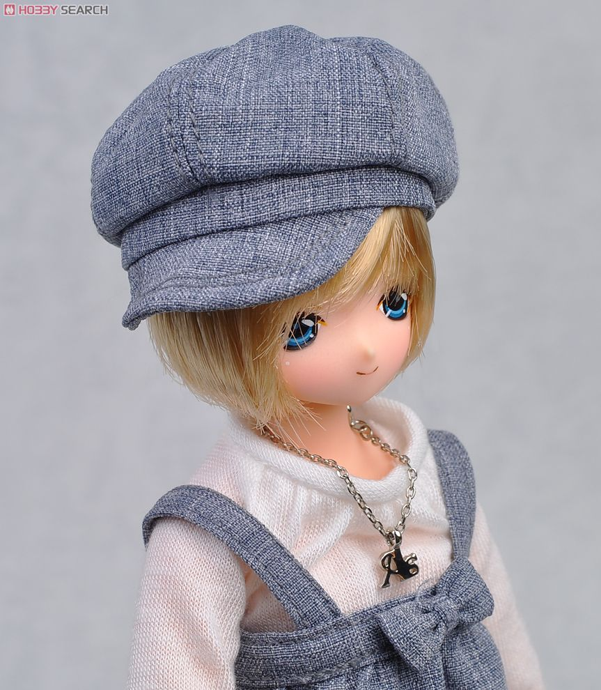 EX Cute Lien / Angelic Sigh III  (Fashion Doll) Item picture17