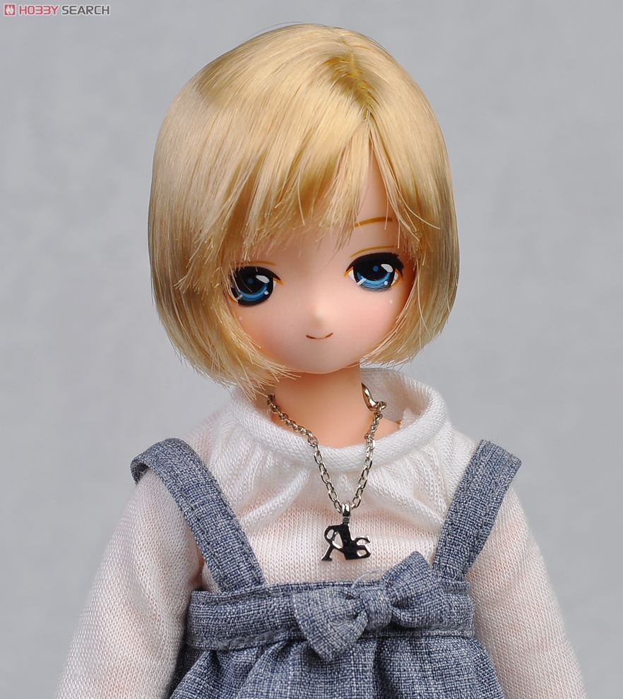 EX Cute Lien / Angelic Sigh III  (Fashion Doll) Item picture18
