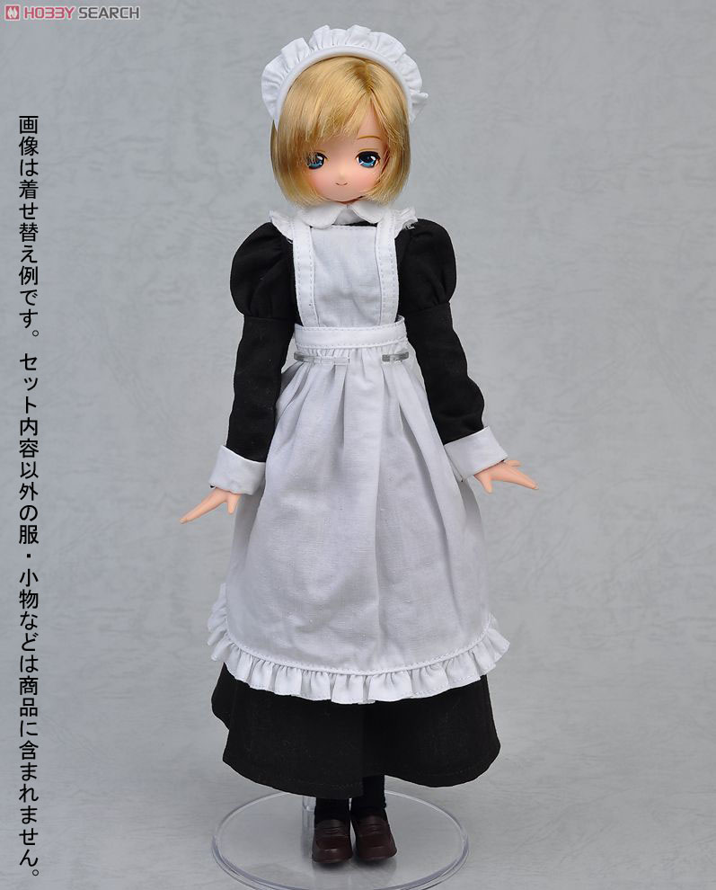 EX Cute Lien / Angelic Sigh III  (Fashion Doll) Other picture4