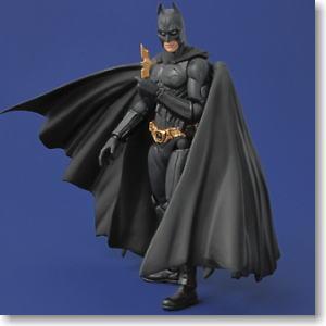 特撮リボルテック SERIES No.008 バットマン