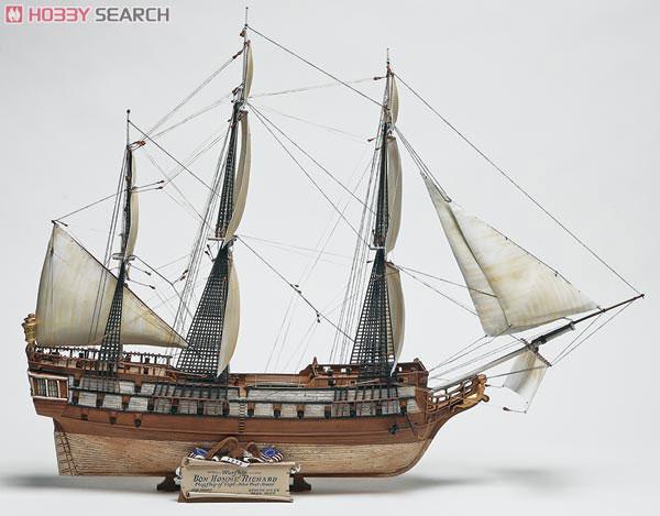 海賊船もこっそりセール中です