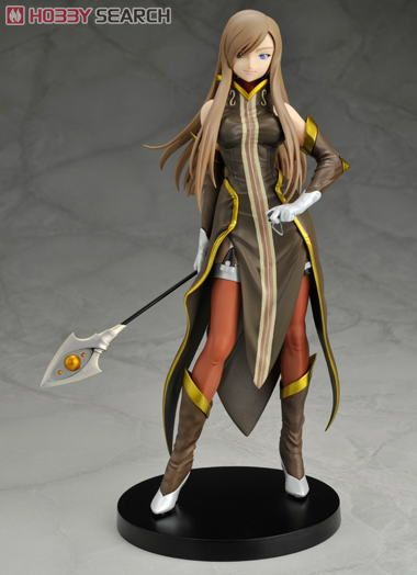[Figurines Jeux Vidéos] Tales of the Abyss 10119078a
