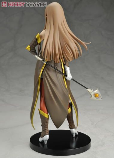 [Figurines Jeux Vidéos] Tales of the Abyss 10119078a3
