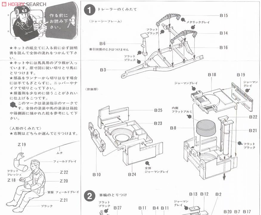 Perfect German Field kitchen (Plastic model) Assembly guide1 876 x 723 · 93 kB · jpeg