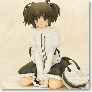To Heart2 [Yuzuhara Konomi Gothic Lolita ver.] (PVC Figure)