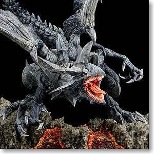 真紅眼の黒竜の画像 p1_20