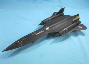 SR 71 (航空機)の画像 p1_4