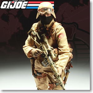 Gi Joe Action Figures 12 Inch