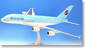 A380 大韓航空 (完成品飛行機)