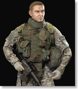 us army eod squad leader sgt 1st class william operation iraqi freedom fashion