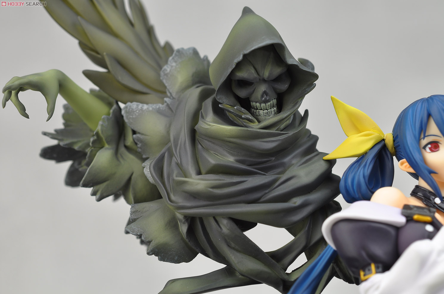 Dizzy Alter Ver. (PVC Figure) Other picture3