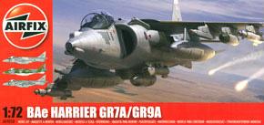 ハリアー GR.Mk.9 (プラモデル)
