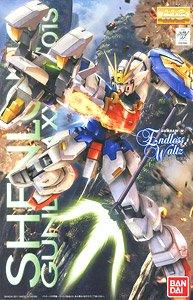 XXXG-01S シェンロンガンダム EW版 (MG) (ガンプラ)