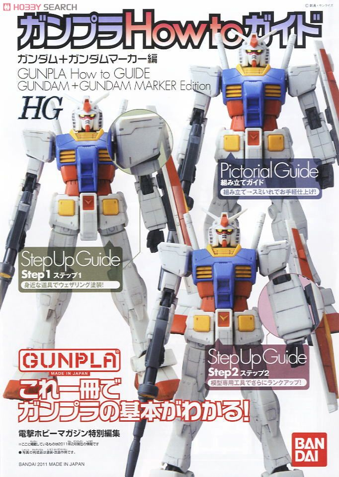 Image result for 1/144 HGUC Gunpla Starter Set 2