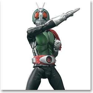 s h figuarts kamen rider new 1st completed hobbysearch anime robot sfx store s h figuarts kamen rider new 1st