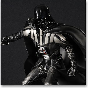 ARTFX Darth Vader Return of the Jedi Ver.