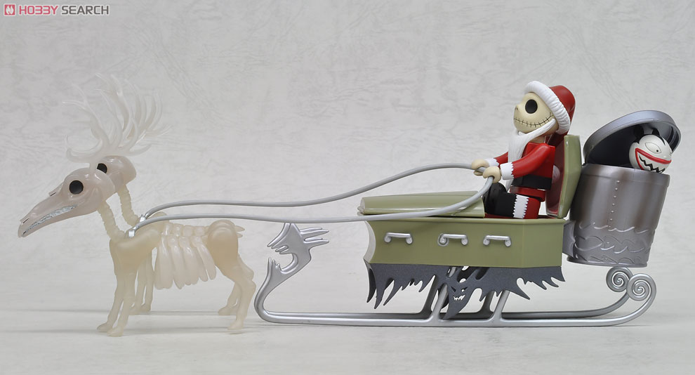 Reindeer And Sleigh | Search Results | Calendar 2015