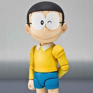 Seen The Picture Of Doremon Nobita   Search Results   Calendar 2015