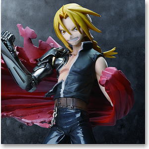 Image Result For Hobbysearch Anime Goods Store Co Jp