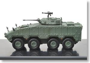 CM32 TIFV 台湾歩兵戦闘車 「雲...
