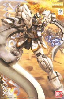 Gundam Sandrock Ew Mg Gundam Model Kits Hobbysearch Gundam Kit Etc Store