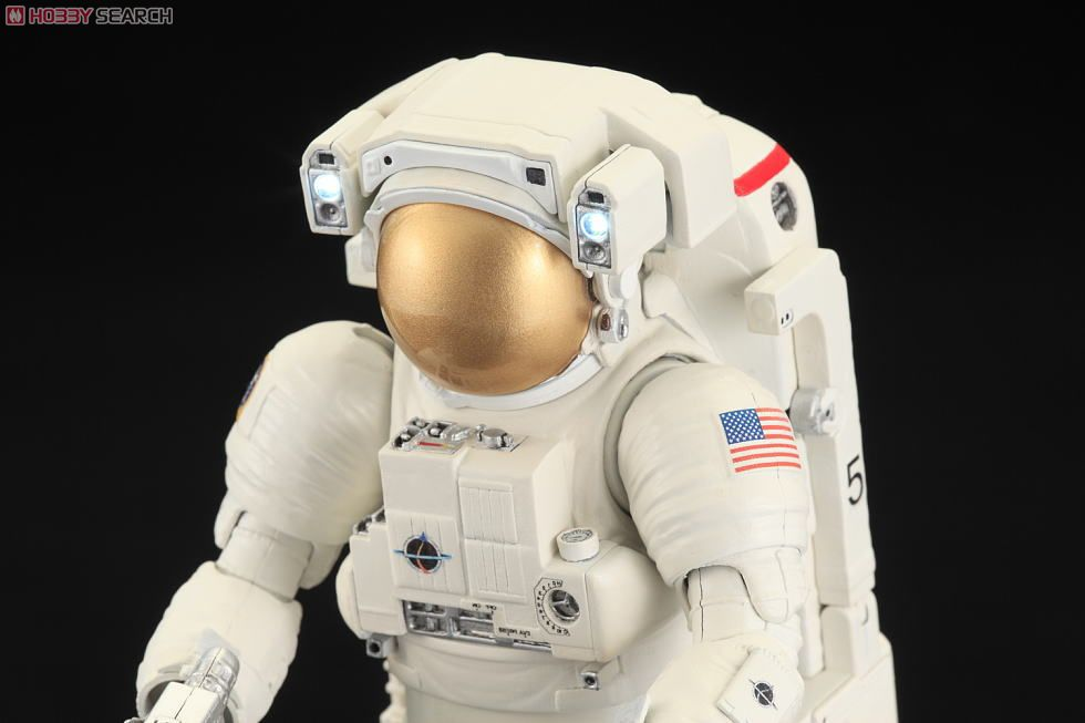 iss for space suits - photo #38