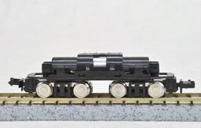 Bトレインショーティー専用 動力ユニット3 電車・気動車用
