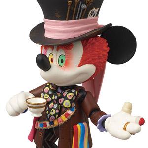 MAF ミッキーマウス (マッドハッター ver.)