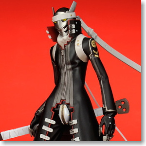 Twin Pack DX : Izanagi & Slipping Hablerie (PVC Figure)
