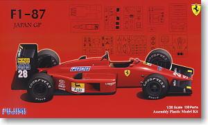 List of Ferrari engines  Wikipedia