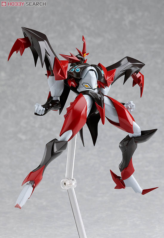 [Close]