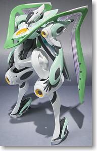 ROBOT魂 < SIDE ovid ></a>      <h4 class=