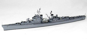 米海軍 嚮導駆逐艦ノーフォーク(...