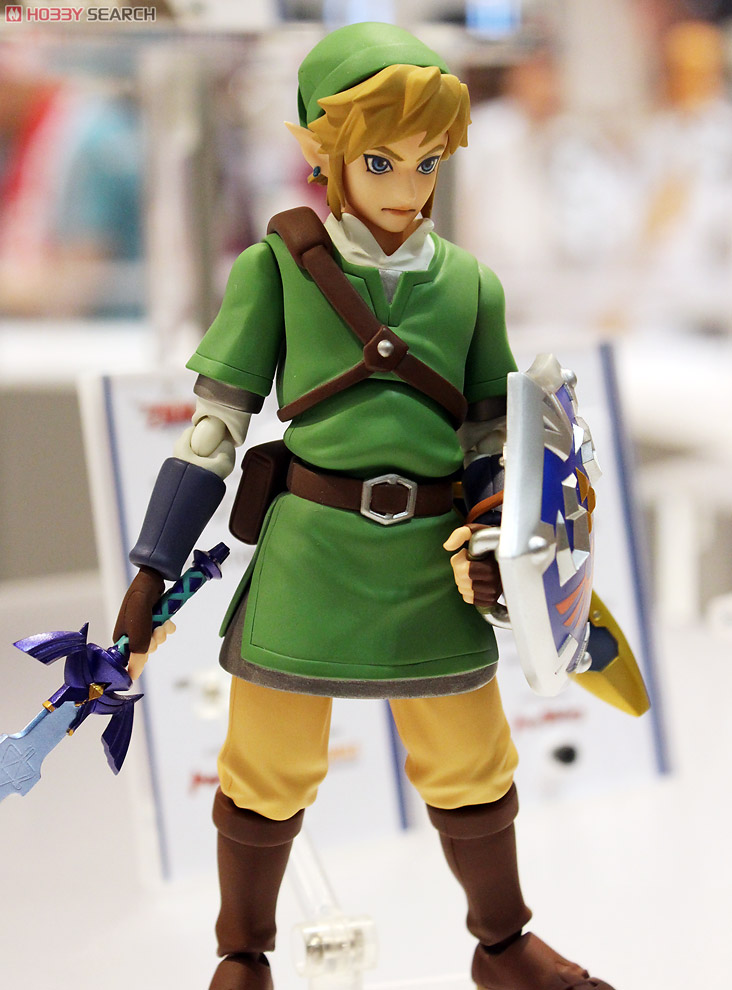 figma Link (PVC Figure) Other picture2