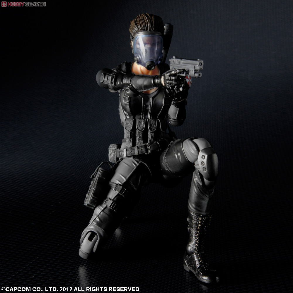 Resident evil operation raccoon city porn lupo  nackt sport woman