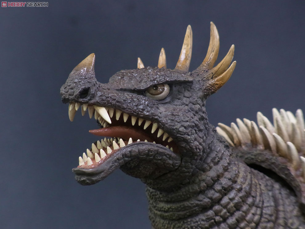 Anguirus 1968 (Completed) Item picture4