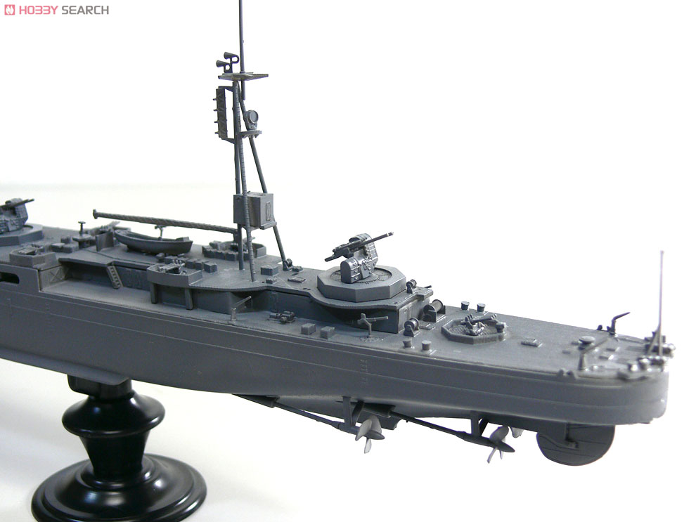 Anti Aircraft Cruiser Close Anti Aircraft Cruiser