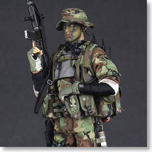 List of military clothing camouflage patterns  Wikipedia