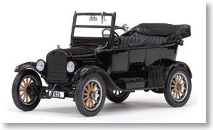フォード・モデルTの画像 p1_1