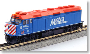 272657155846 besides F40PH K5D7 furthermore Kat 1068701 2 likewise 200868436469 together with Wiring Terminal Strips. on kato metra