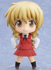 Nendoroid Miyako (PVC Figure)