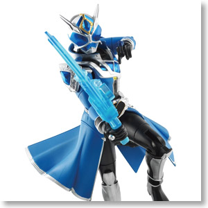 wap 07 kamen rider wizard water dragon character toy