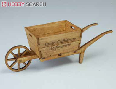 Excellent Wood Wheelbarrow Plans DIY Free Download Rustic Bench