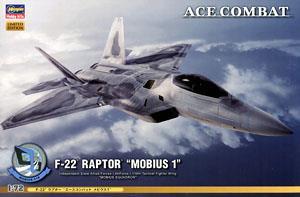 Aviation - NOUVEAUTÉS, RUMEURS ET KITS A VENIR - Page 9 10242448