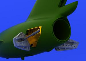 MiG 15 (航空機)の画像 p1_1